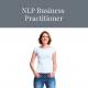 NLP Erkende opleiding Practitioner business Frame