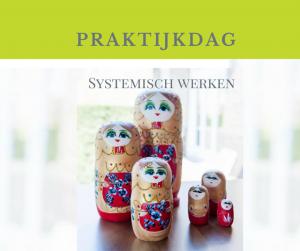Systemisch werken opstellingen
