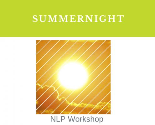 Summernight 29 aug nlp