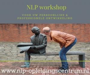 NLPworkshop