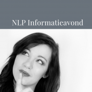 NLPInformatie