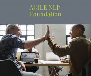 agile NLP foundation