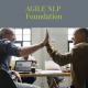 agile NLP foundation