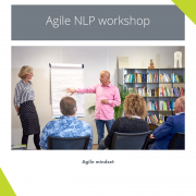 Agile NLP workshop