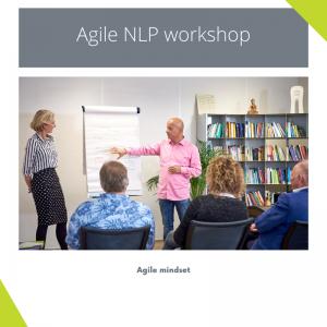 Agile NLP workshop